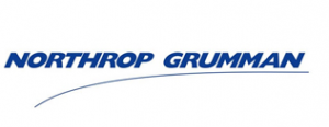 Nothrop-Grumman-Logo
